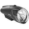 Busch + Müller IXON IQ Oświetlenie dodatkowo zasilanie i baterie czarny